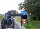 Albergen2011_10