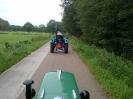 Albergen2011_6
