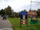 Albergen2011_8