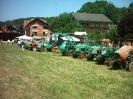 Dammbach2005_1