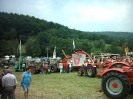 Dammbach2007_14