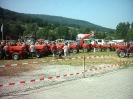Dammbach2007_16
