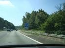 Dammbach2009_4