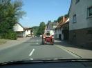 Dammbach2009_6