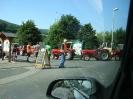 Dammbach2009_7