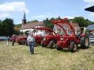 Dammbach2011_5